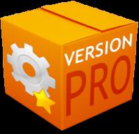 Version Pro